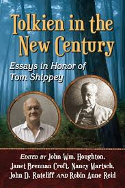 in the new century essays in honor of tom shippey tolkien in the new century essays in honor of tom shippey