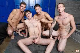 Circle gallery gay jerk pornographic