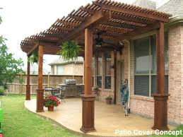 covered patio pergola custom covered patio contractors costco covered patio pergola