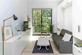 Attractive Are One Bedroom Apartments A Good Investment Elegant 12 Perfect Studio  Apartment Layouts That Work