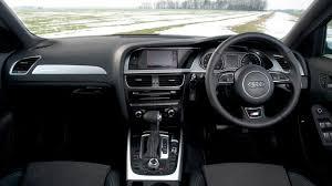 2015 audi a4 interior. Interesting Interior Audi A4 Avant Dashboard Inside 2015 Interior 2