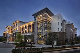 City View Apartments Austin Tx Szfpbgjcom - Austin one bedroom apartments