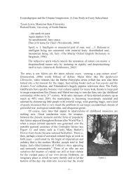 writing a composition essay persuasive essay