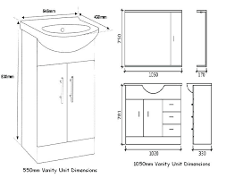 standard bath vanity height standard bathroom vanity height standard bathroom vanity height standard