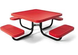 preschool table. Tables; \u003e; Portable Preschool Table. 350 Ps P Table