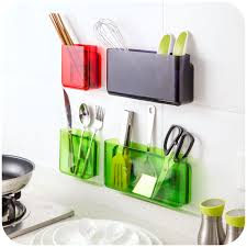Small Picture Compare Prices on Kitchen Shelves Storage Online ShoppingBuy Low
