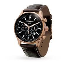 jorg gray mens watch designer watches watches goldsmiths jorg gray mens watch