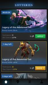 dottery dota 2 items win 1 9 3 download apk for android aptoide
