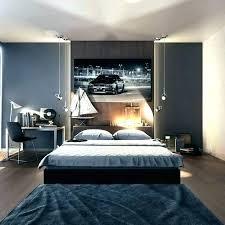 Apartment Bedroom Decorating Ideas Design Unique Inspiration Ideas