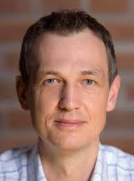 Artur Ostrowski, Author at Telecom Drive