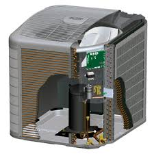 carrier air conditioning. infinity 21 central air conditioner 24anb1. 24anb1_24anb7-328_large carrier conditioning