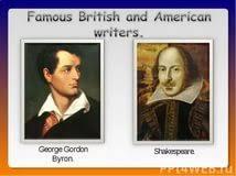 famous essays most famous essays