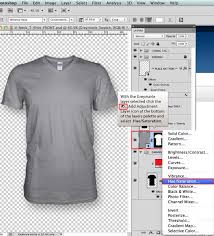 shirt design templates marle colored t shirt design template in 6 steps photoshop tutorial