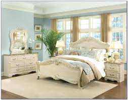 Off White Bedroom Furniture Off White Bedroom Furniture Set White ...