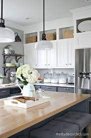 Kitchen Cabinets To Go Kitchen Cabinets To Go Vero Beach Fl Kitchen