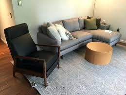 room and board sofa medium size of formidable room and board sofas photos inspirations sleeper sofa