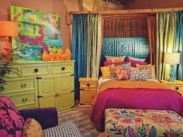 bohemian bedroom furniture. full size of uncategorized contemporary bedroom furniture bookshelf for formidable bohemian photos inspirations bedding diy 48 p