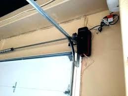 home depot garage door opener home depot garage door motor installation medium size of home depot home depot garage door opener