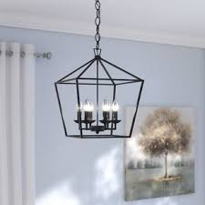 nice country light fixtures kitchen 2 gallery. Carmen 6-Light Foyer Pendant Nice Country Light Fixtures Kitchen 2 Gallery