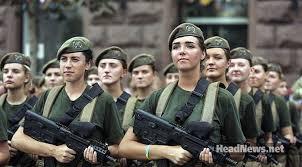 Картинки по запросу женщина в армии украина