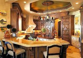 Image Villa Mediterranean Home Decor Decorations For Living Room Pictures Style Ideas Cloudchamberco Mediterranean Home Decor Decorations For Living Room Pictures Style
