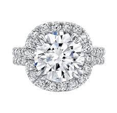 atlanta diamond er
