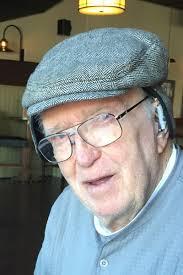 "Bernard Anthony ""Bernie"" Clarkson – Nelson Star"