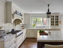 Kitchen  Adorable Contemporary Kitchen Decor Interior Design Interior Kitchens