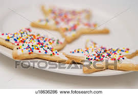 plate of christmas cookies clip art. Interesting Clip Christmas Cookies On Plate For Plate Of Cookies Clip Art C