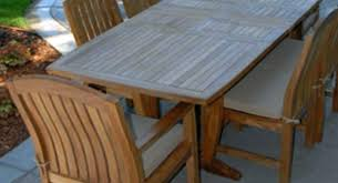 american furniture warehouse patio sets glider with