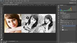 Free Facebook Covers Templates How To Edit The Free Facebook Cover Timline Templates For