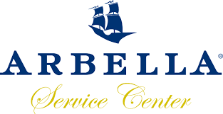 See reviews, photos, directions, phone numbers and more for arbella auto insurance locations in downtown, boston, ma. Arbella Service Center Northbridge Insurance
