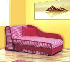 couch bed for kids. Beautiful Childrens Couch Bed Sofa Furniture Decorative Toddler Children Beds Sleeper Kids Bedroom For L