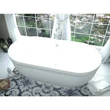 oh yuk jetted tub cleaner outstanding jetted tub reviews beautiful whirlpool bathtub reviews reviews stylish jetted