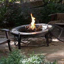 outstanding fire pits under 100 luxury backyard fire pits interior home fire pits under 100