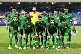 موعد مباراة السعودية ضد أوزبكستان والقنوات الناقلة لها - اليوم الإخباري