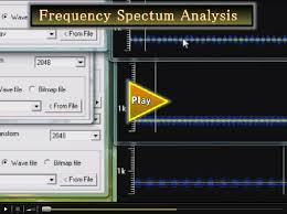 Binaural Frequency Chart Brainwave Entrainment Healing Music Cd And Mp3 Download
