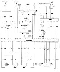 sunpro tach wiring 1992 wiring diagram libraries sunpro super tach 2 wiring diagram wiring diagramssunpro super tach 2 wiring diagram highroadny tach wiring