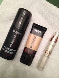 25 best ideas about tips for oily skin on oily skin oily skin makeup and oily skin foundation