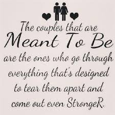 Strong Love Quotes Gorgeous Strong Love Quotes Hd Images