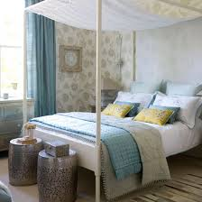 Exceptional Calm Bedroom Ideas Photo   6