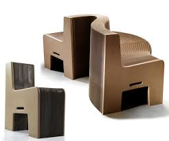 compact furniture. Seating Solutions Expand Furniture Compact