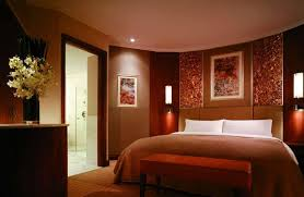 warm bedroom design. Contemporary Bedroom Warm Style Master Bedroom Design Picture On Bedroom O