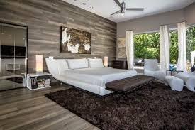 modern bedroom designs. 15 Eye-Candy Modern Bedroom Designs For Your Dream Home Homesthetics T