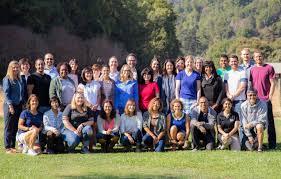 career exploration stanford  the beam staff of career educators