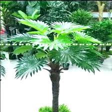 artificial outdoor trees outdoor palm plants faux palm trees artificial outdoor palm tree manufacturer faux palm artificial outdoor trees