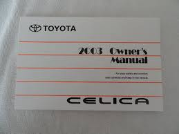 Cheap Toyota Owners Manual, find Toyota Owners Manual deals on ...
