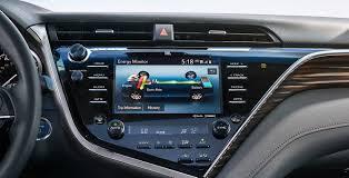 2018 toyota exterior colors. exellent colors hybrid energy monitor and 2018 toyota exterior colors