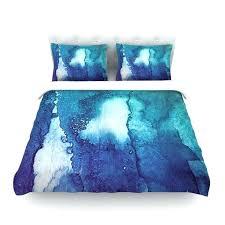 ikea blue green duvet cover blue green duvet cover twin blue bedding blue duvet blue and