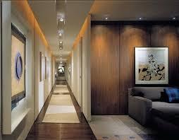 hall long hallway rug extra